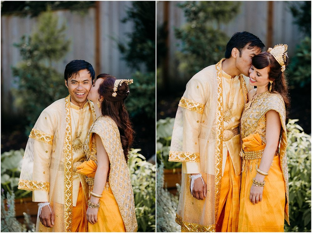 cambodian_tea_ceremony_0046.jpg