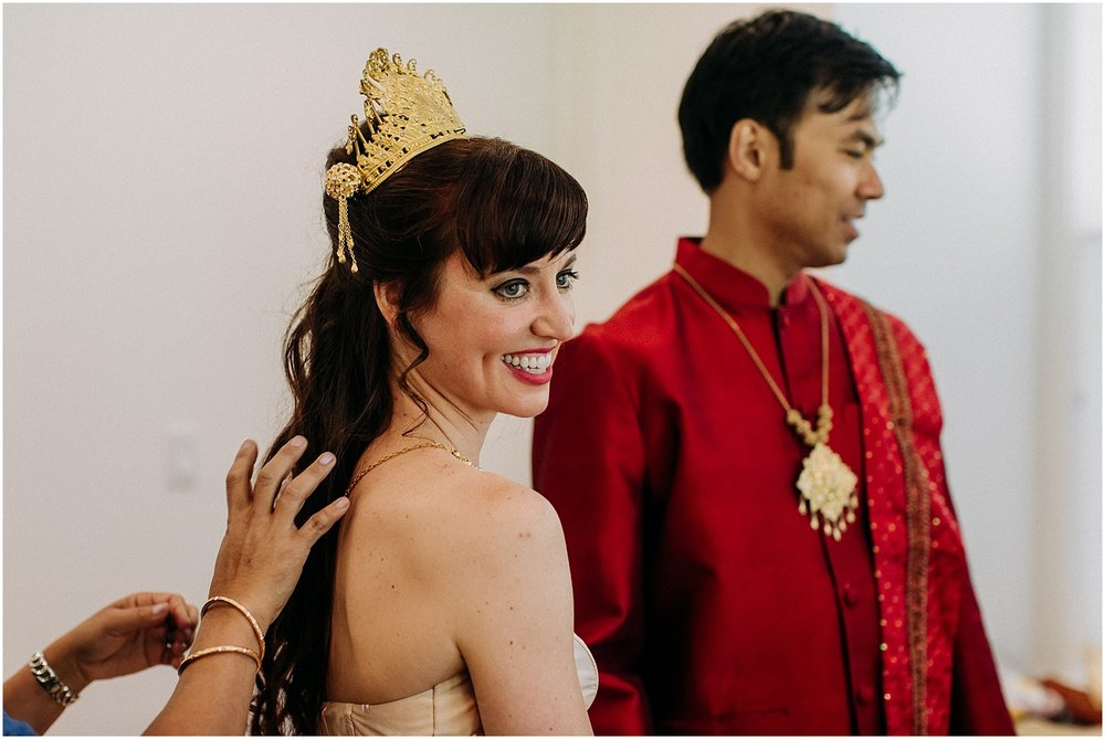 cambodian_tea_ceremony_0055.jpg