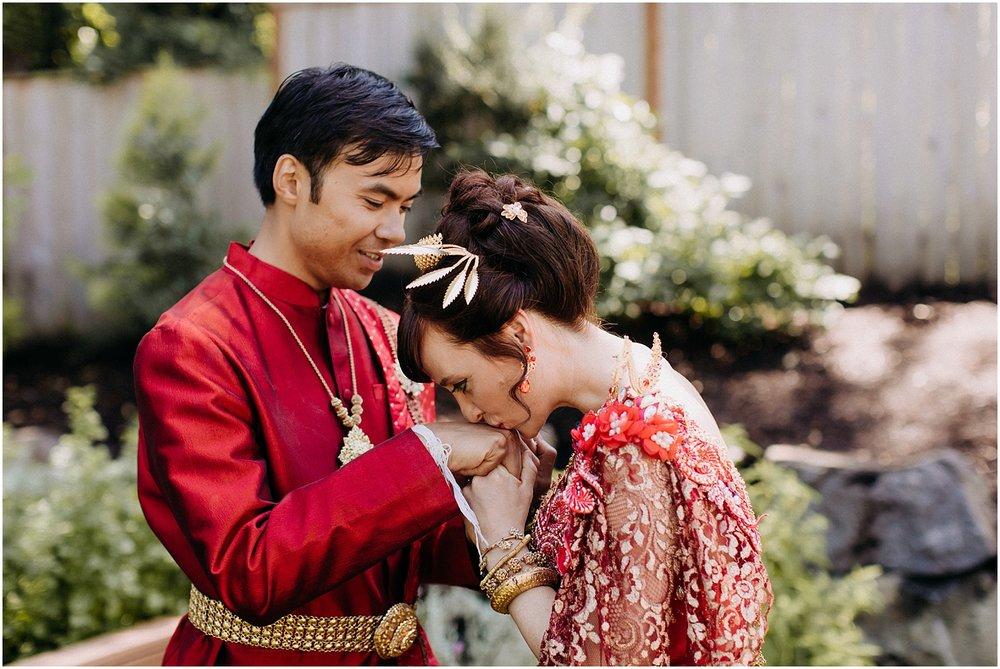 cambodian_tea_ceremony_0061.jpg