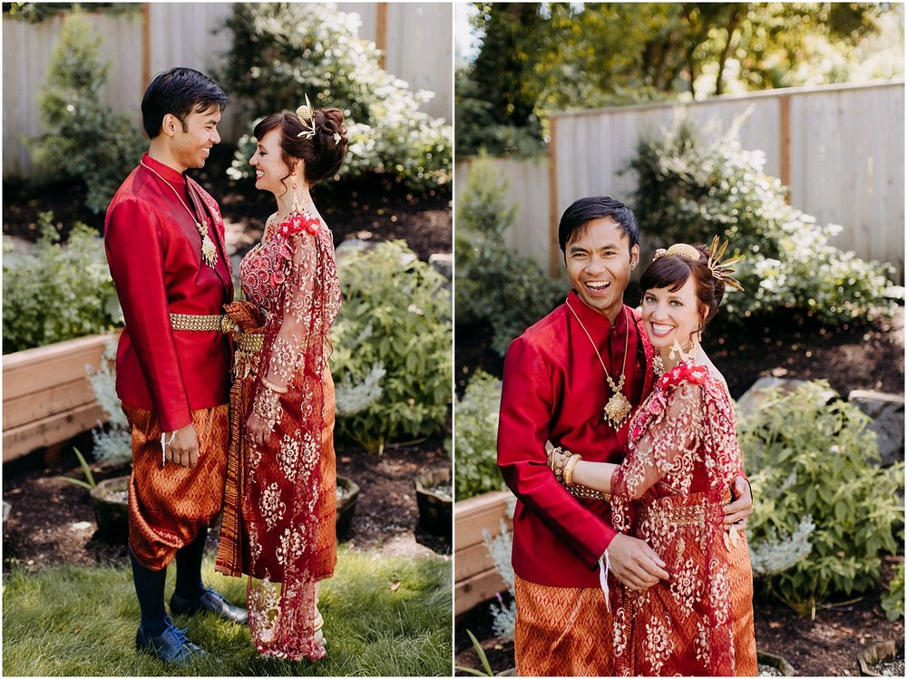 cambodian_tea_ceremony_0060.jpg