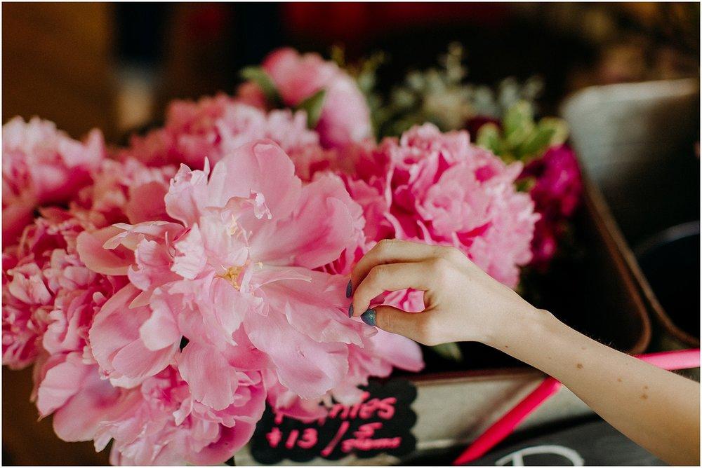 vashon_island_wedding_0015.jpg
