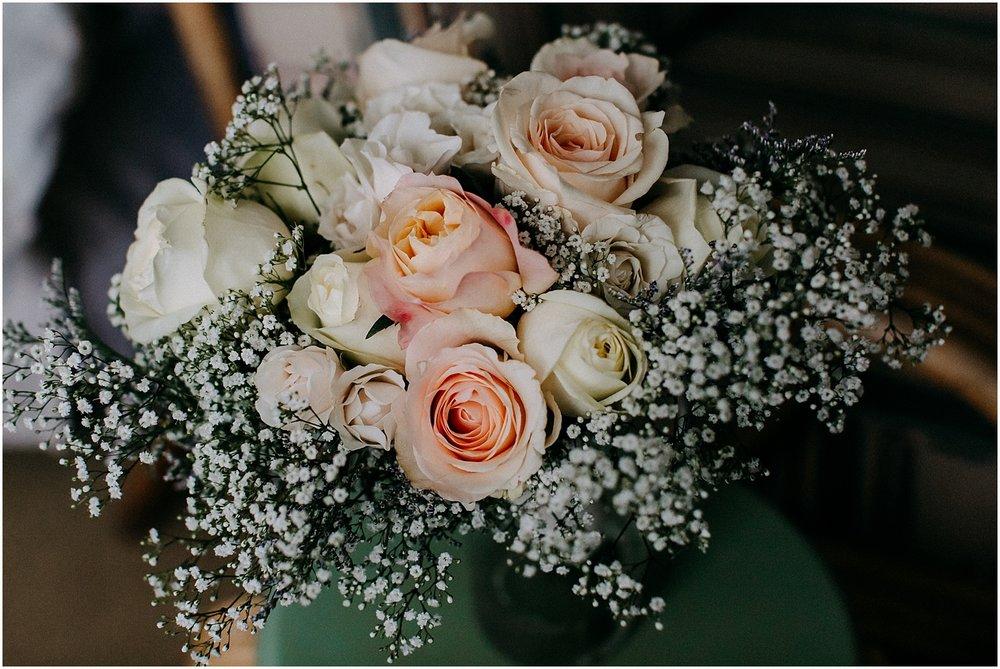 vashon_island_wedding_0091.jpg