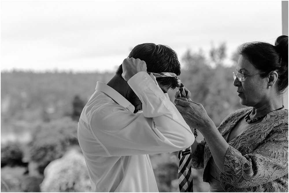 vashon_island_wedding_0093.jpg