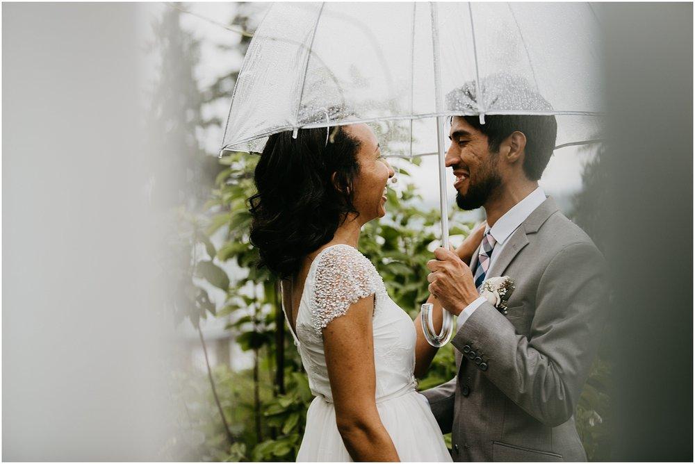 vashon_island_wedding_0108.jpg