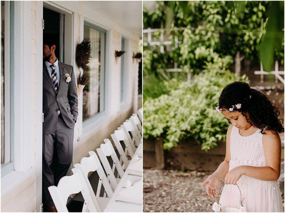 vashon_island_wedding_0117.jpg