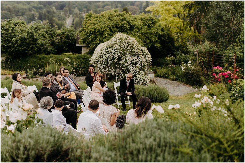 vashon_island_wedding_0118.jpg