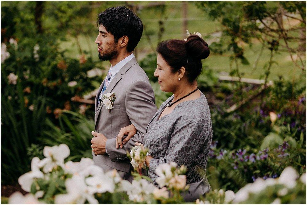 vashon_island_wedding_0121.jpg
