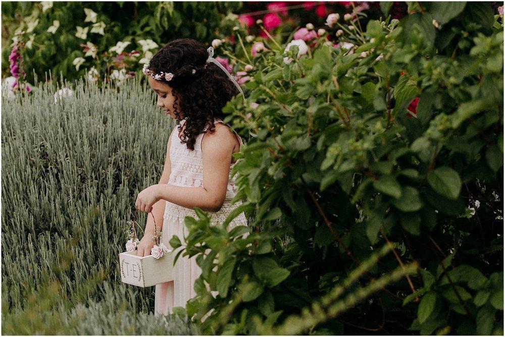 vashon_island_wedding_0122.jpg