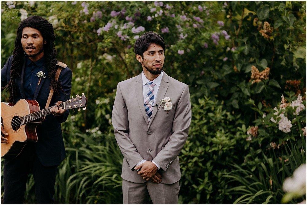 vashon_island_wedding_0125.jpg