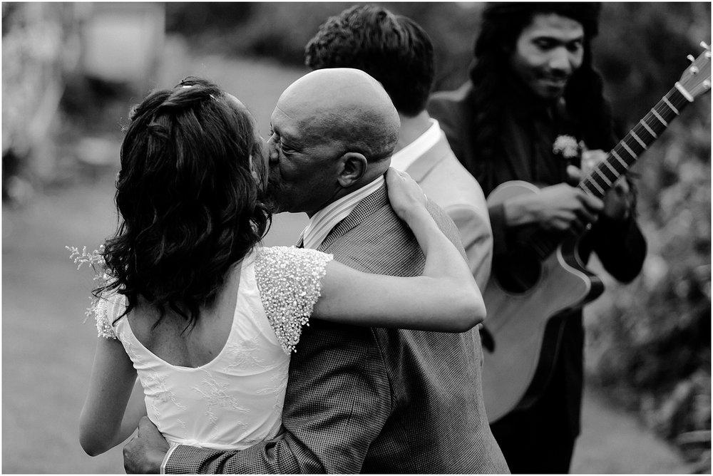 vashon_island_wedding_0129.jpg