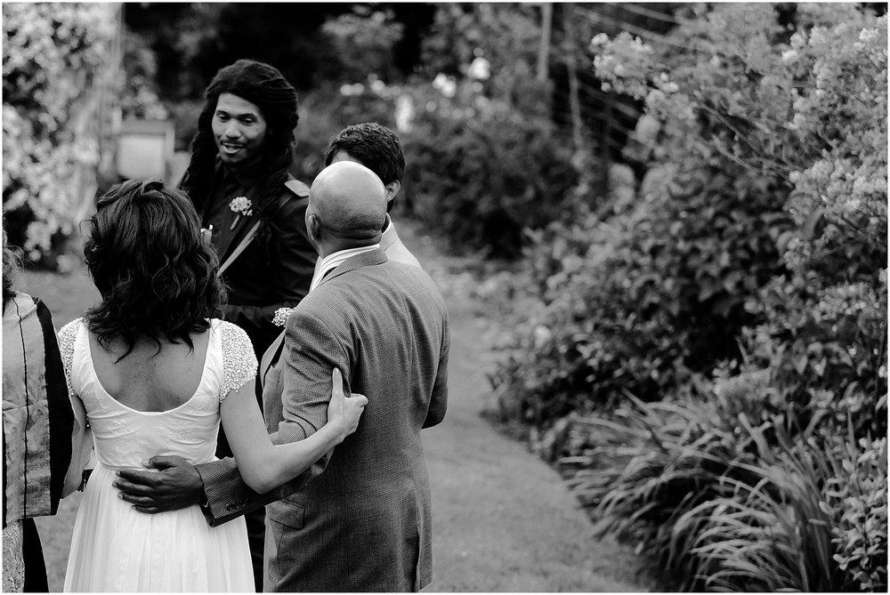 vashon_island_wedding_0128.jpg