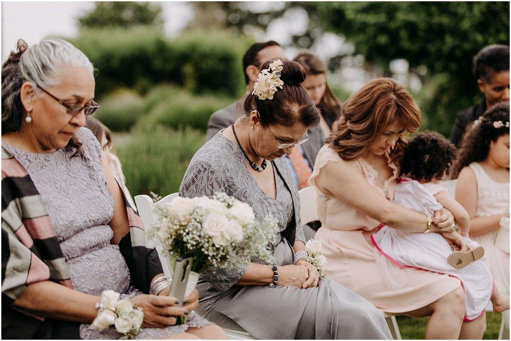 vashon_island_wedding_0134.jpg