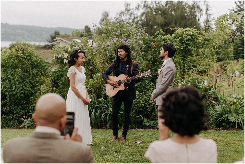 vashon_island_wedding_0136.jpg