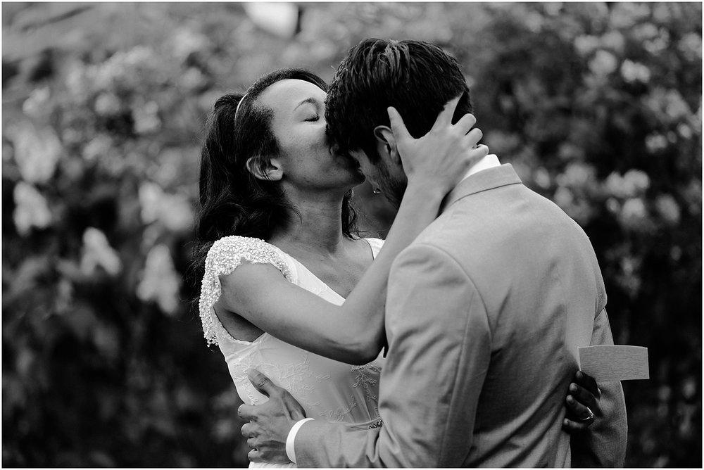 vashon_island_wedding_0147.jpg