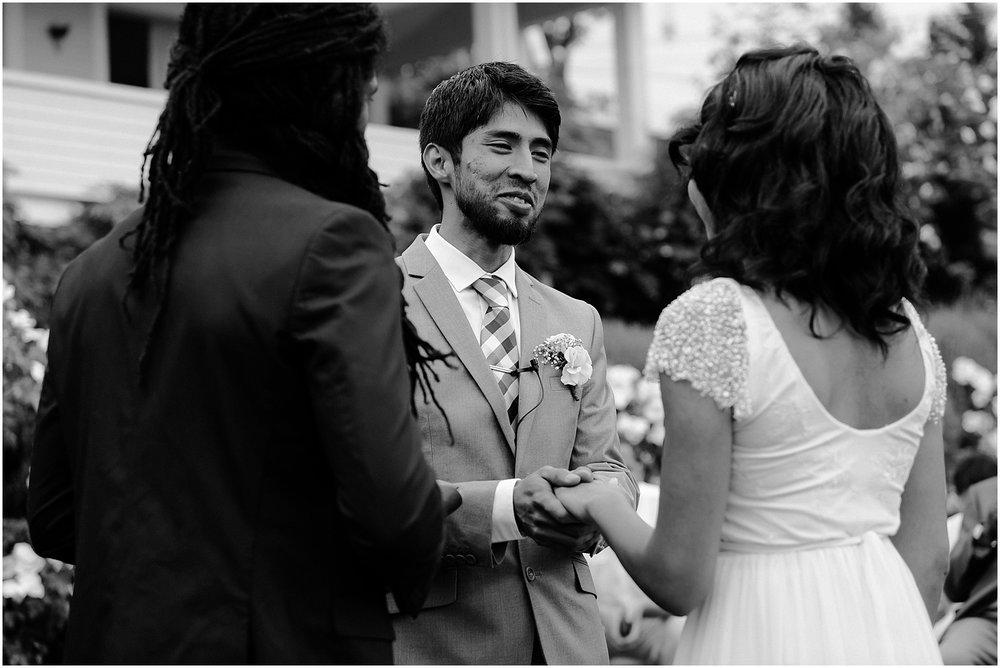 vashon_island_wedding_0155.jpg