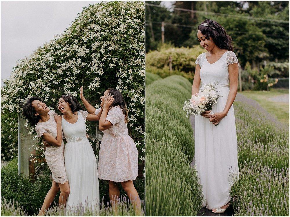 vashon_island_wedding_0166.jpg