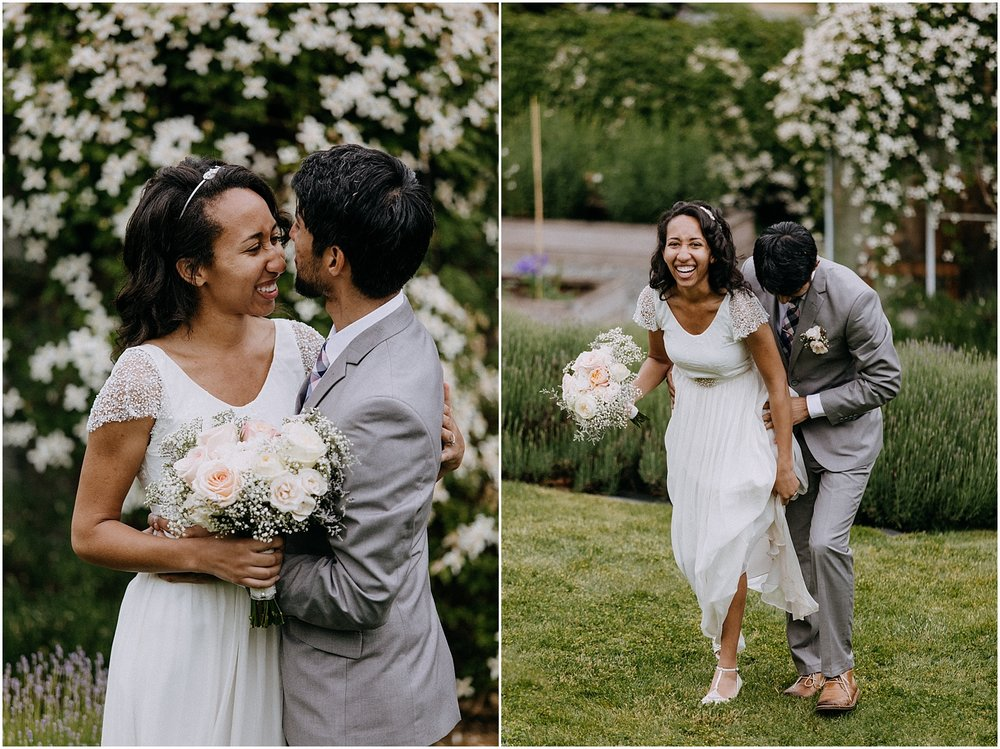 vashon_island_wedding_0168.jpg