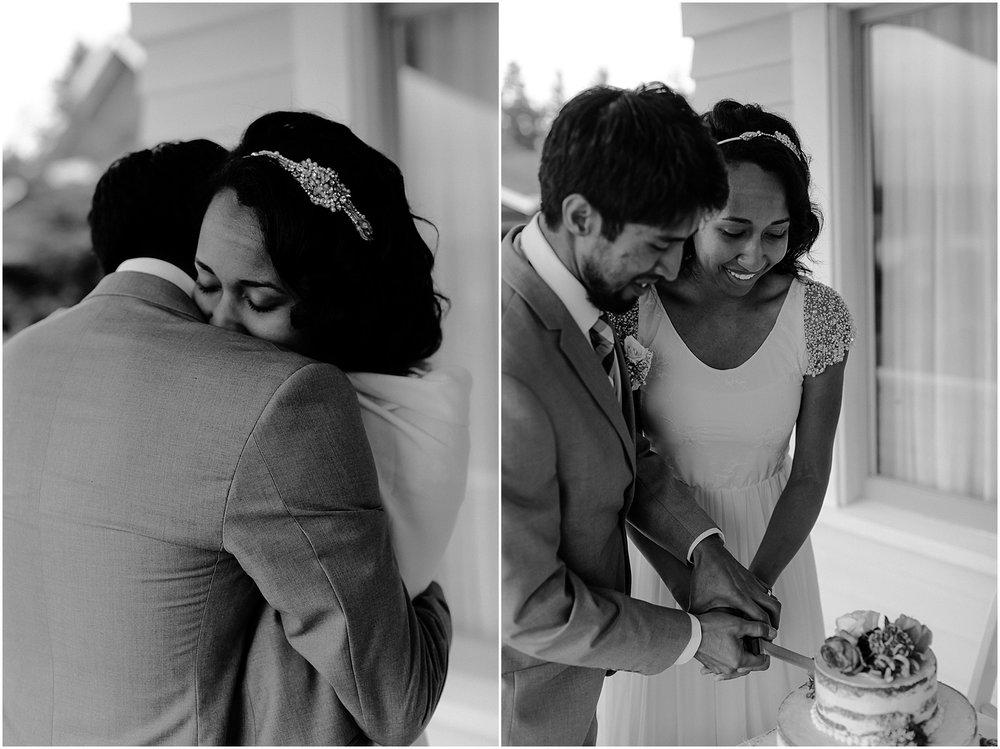 vashon_island_wedding_0187.jpg