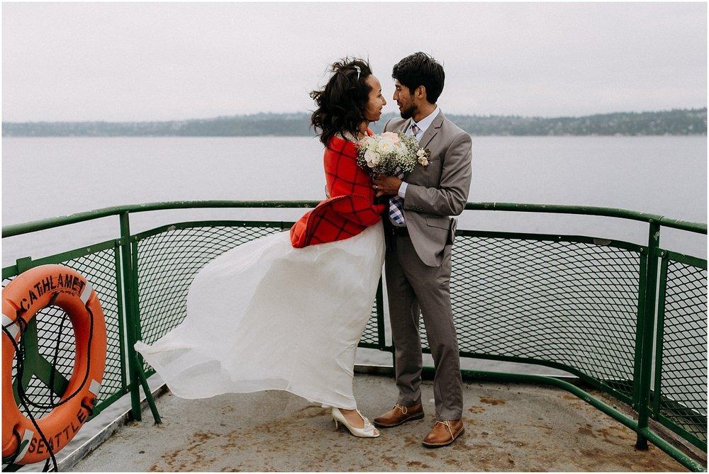 vashon_island_wedding_0198.jpg