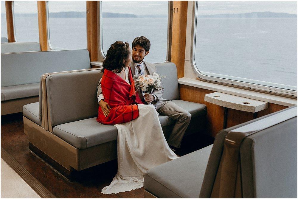 vashon_island_wedding_0200.jpg