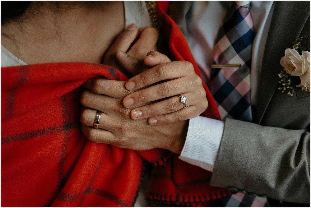 vashon_island_wedding_0202.jpg