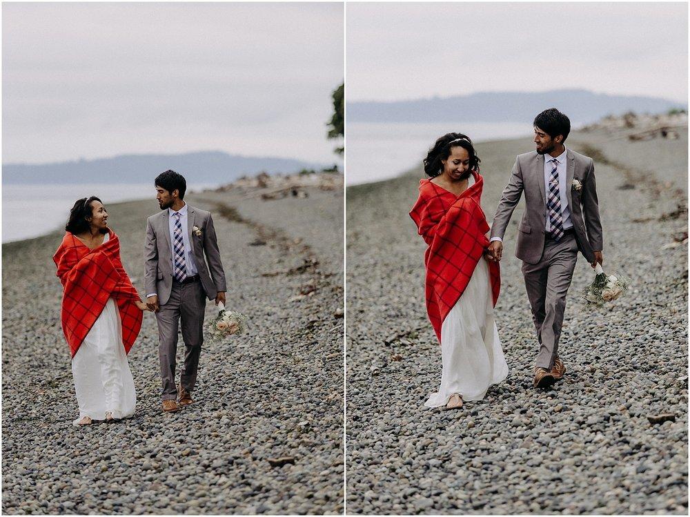 vashon_island_wedding_0207.jpg