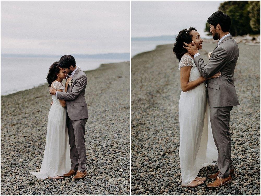 vashon_island_wedding_0214.jpg