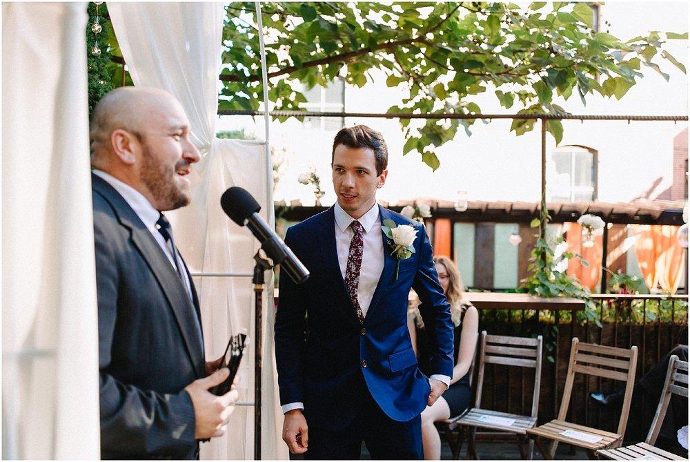 vashon_island_wedding_0274.jpg