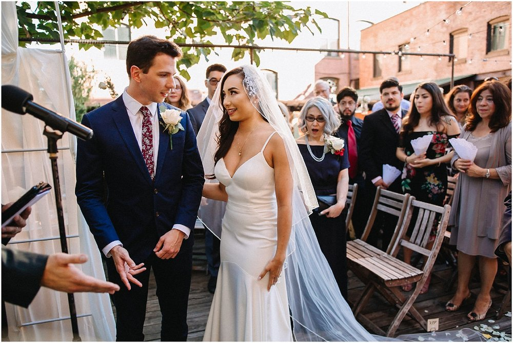 vashon_island_wedding_0278.jpg