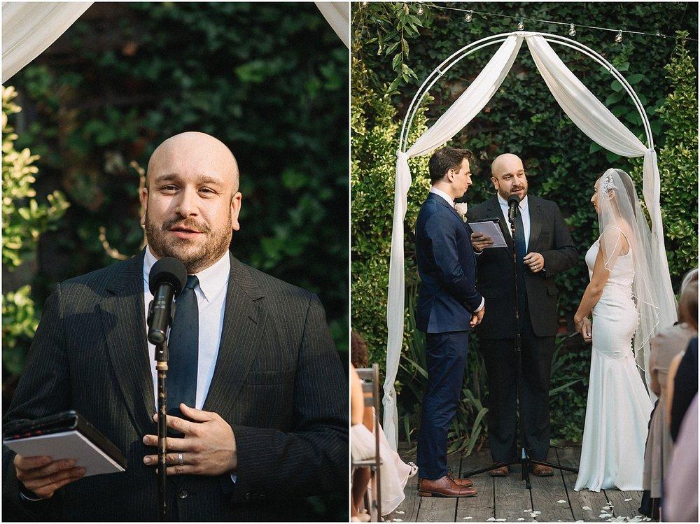 vashon_island_wedding_0279.jpg