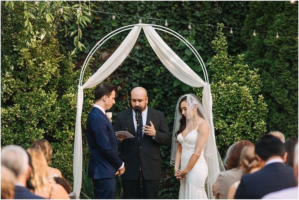 vashon_island_wedding_0281.jpg