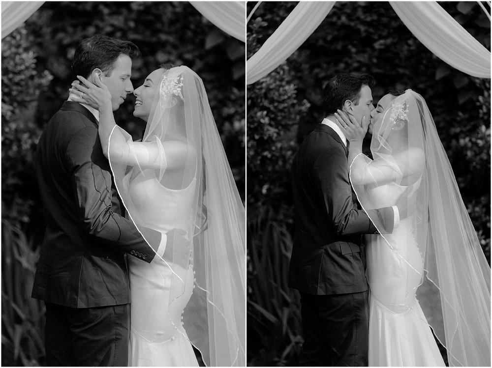 vashon_island_wedding_0298.jpg