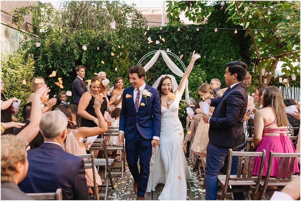 vashon_island_wedding_0299.jpg