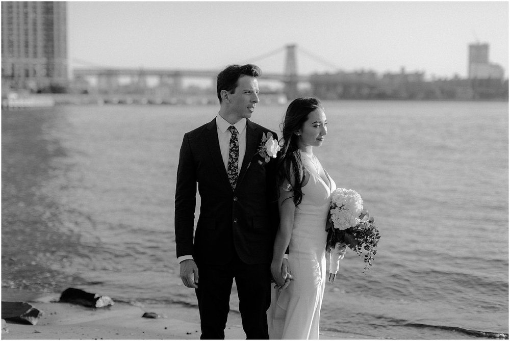 vashon_island_wedding_0307.jpg