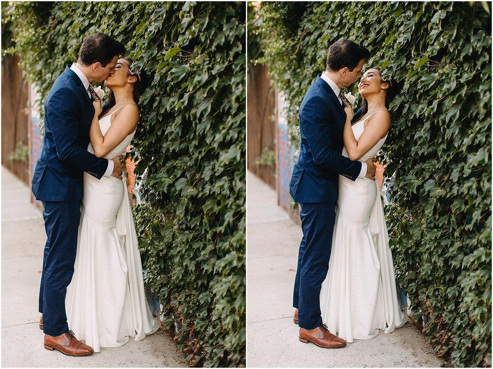 vashon_island_wedding_0310.jpg