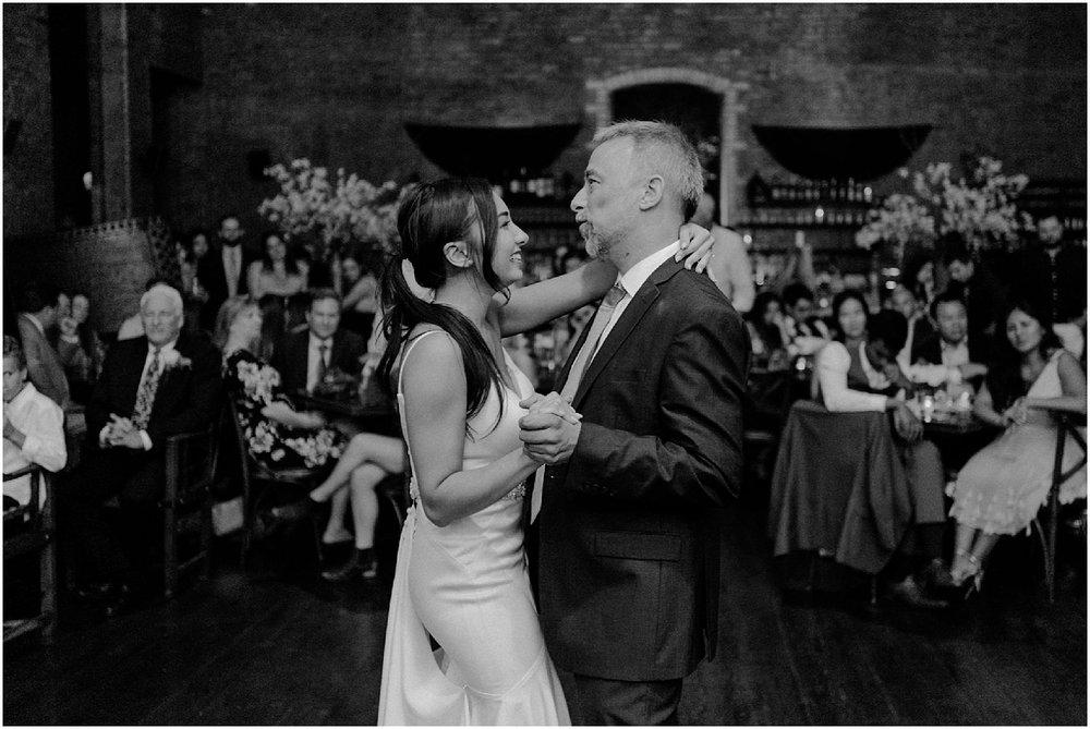 vashon_island_wedding_0325.jpg