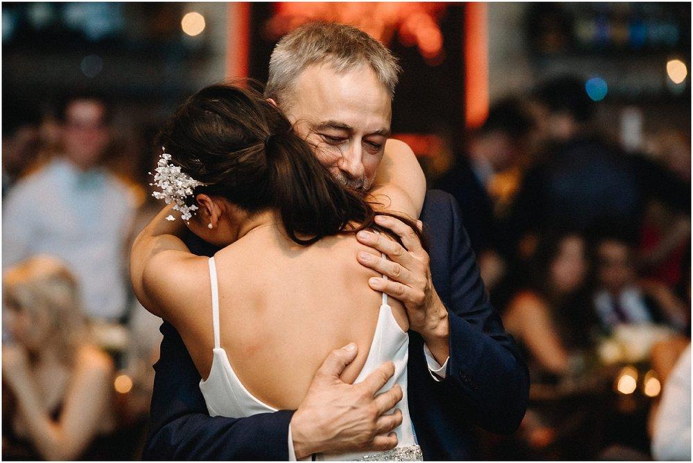 vashon_island_wedding_0327.jpg