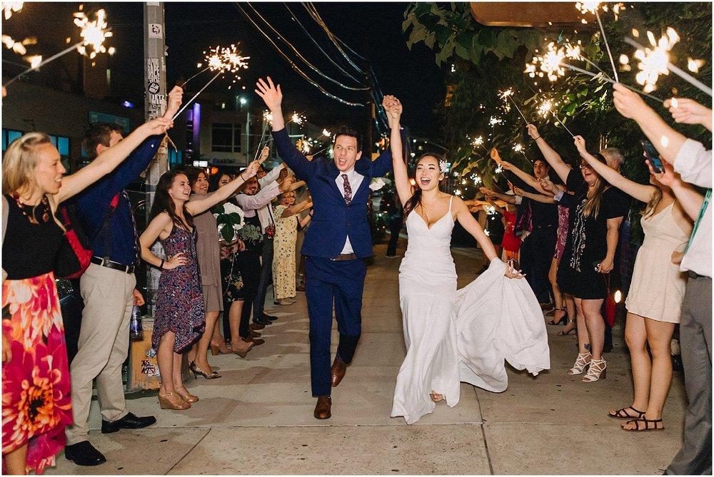 vashon_island_wedding_0340.jpg