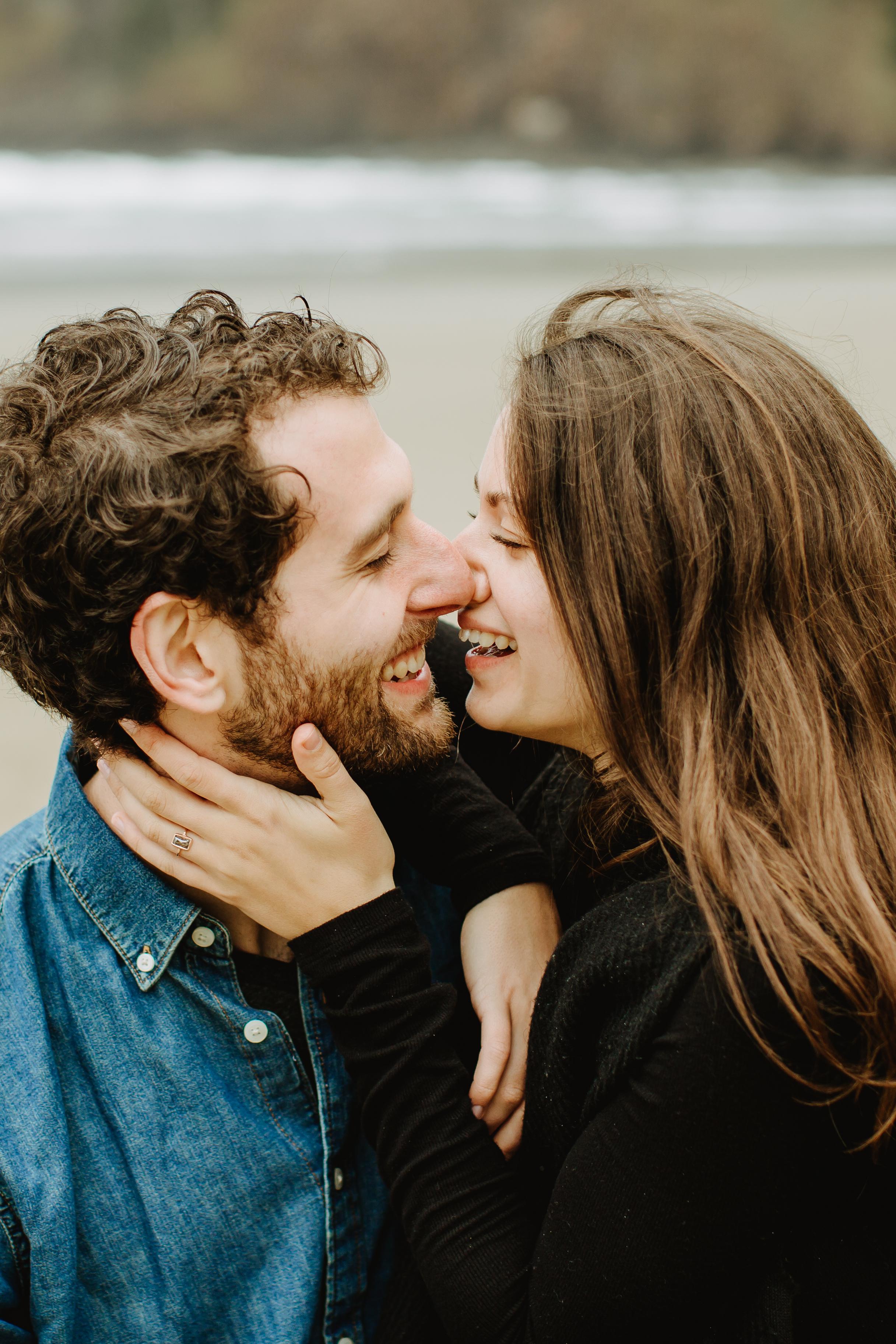 Dating lover Oregon