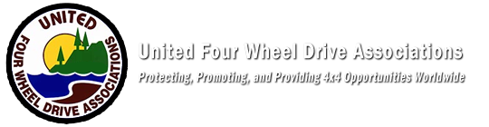 ufwda-logo.png