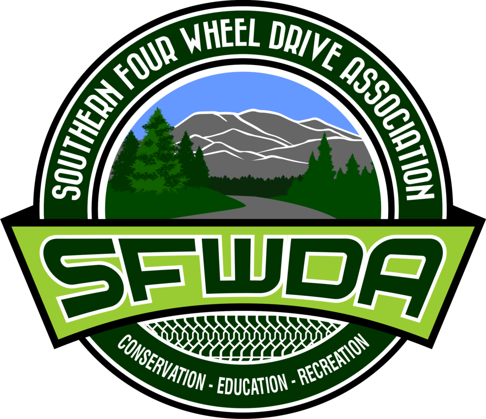Message Board Painless Performance Products Southern Four Wheel Wiring Company Drive Association
