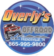 Overlys Offroad.jpg