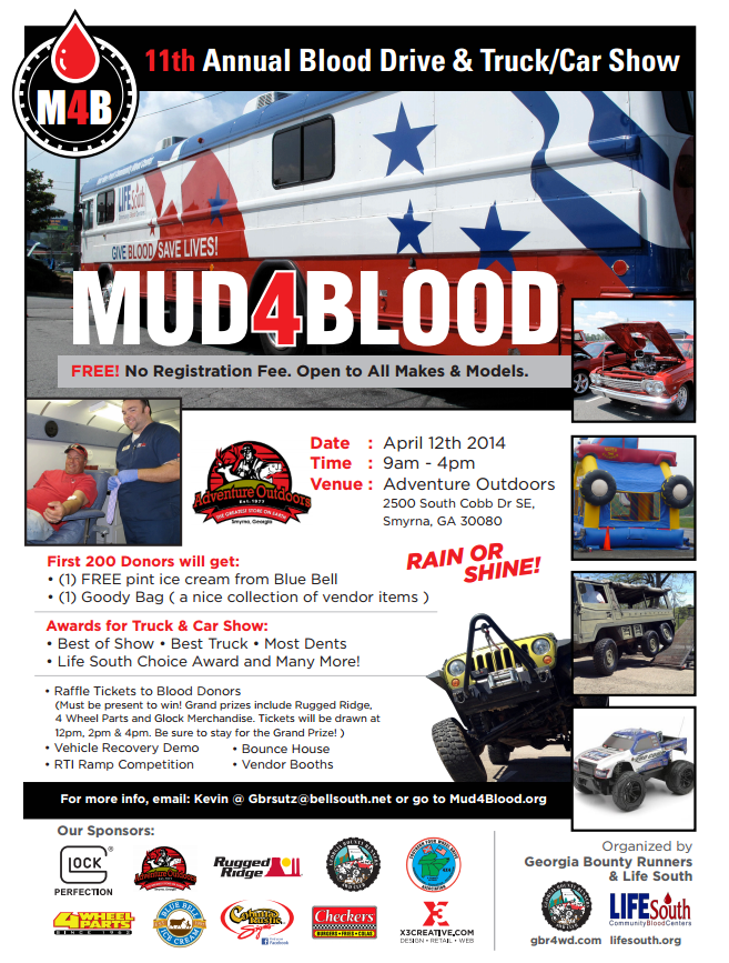 mud4blood.png