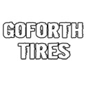 goforth-tires-125.jpg
