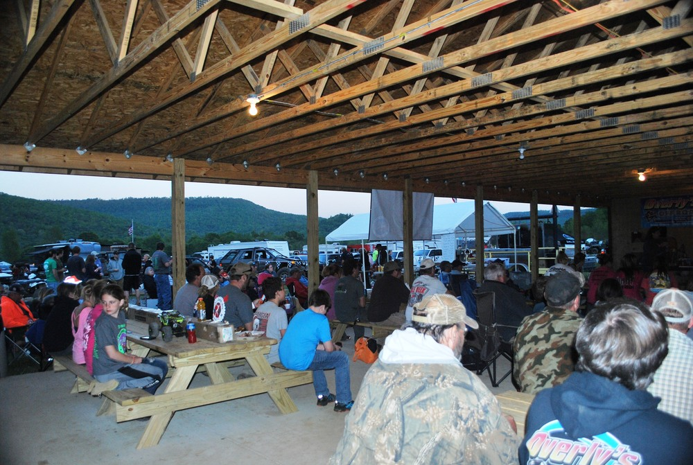 Trailfest 2014.jpg 045.jpg