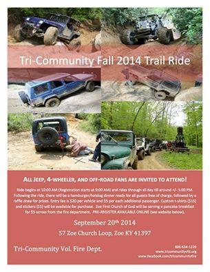 tri-com-fall-2014_flyr