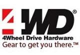 4WD_Hardware.jpg