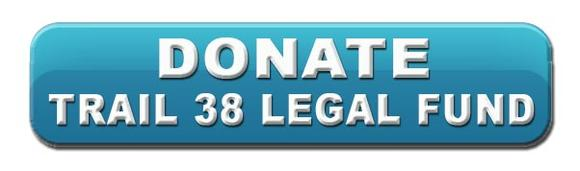donate-trail-38-legal.jpg