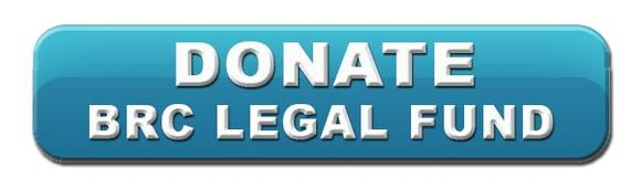 donate-brc-legal.jpg