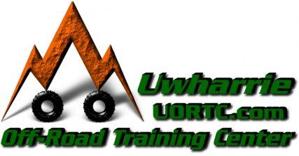 uortc-logo